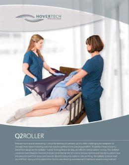 Q2Roller Brochure