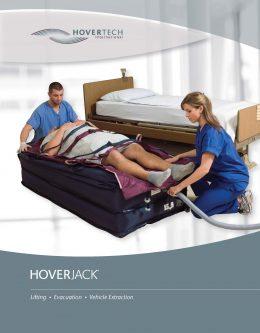 HoverJack Brochure