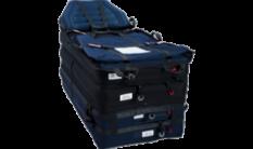Evacuation EMS HoverJack® Device