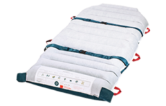 HoverMatt® Single‑Patient Use Air Transfer System