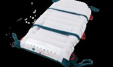 HoverMatt® Single‑Patient Use Link Air Transfer System
