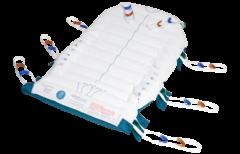 HoverSling® Repositioning Sheet