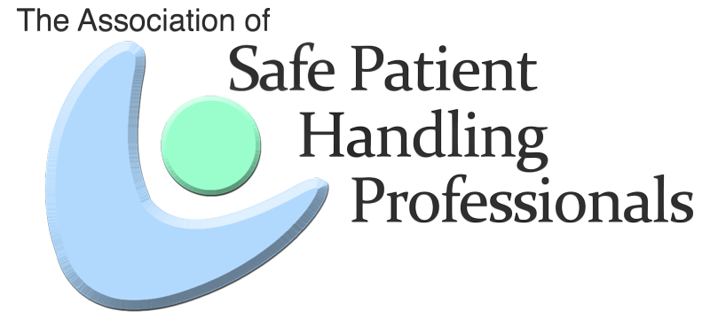 The Association of Safe Patient Handling Professionals